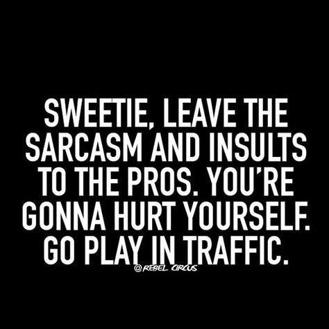 30 Best humor sarcasm Quotes #humor sarcasm #Sarcasm Quotes