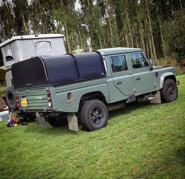 226 Best Land Rover Defender 110 Images On Pinterest: 2831 Best Land Rover DEFENDER Images On Pinterest