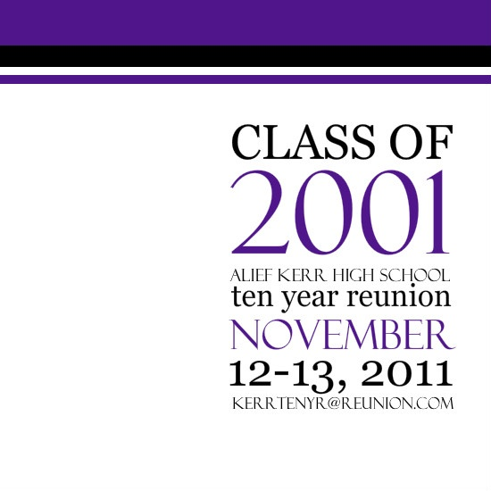 96 best class reunion images on Pinterest Design posters - class reunion invitation template