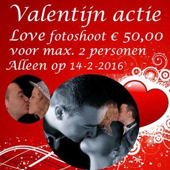 Fotostudio Happy2cu Arnhem - Google+
