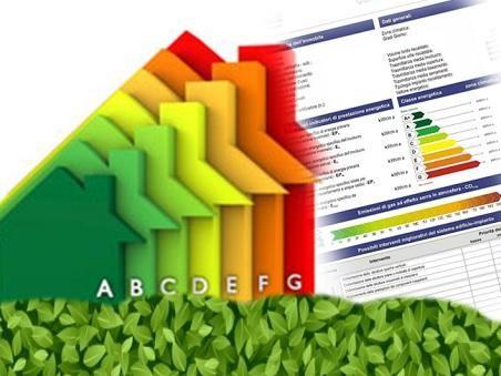 L'ENEA pubblica la nuova guida operativa per i Certificati Bianchi #efficienzaEnergetica #ediliziasostenibile #certificatibianchi