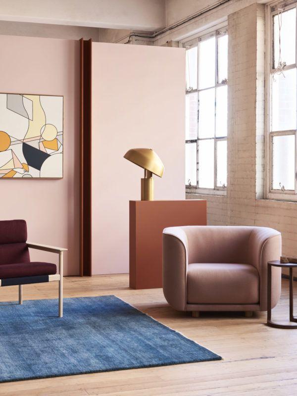 The Design Files Open House Le Meilleur De L Australie Huskdesignblog Deco Interieure Deco Salon Decoration Interieure