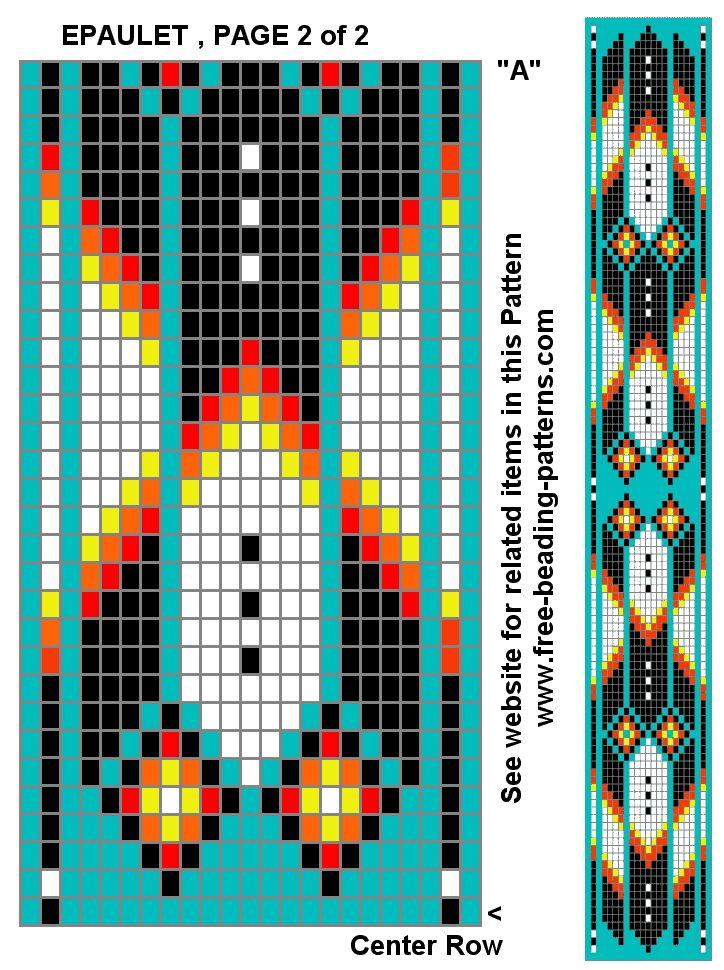 Best 20+ Native Beadwork ideas on Pinterest