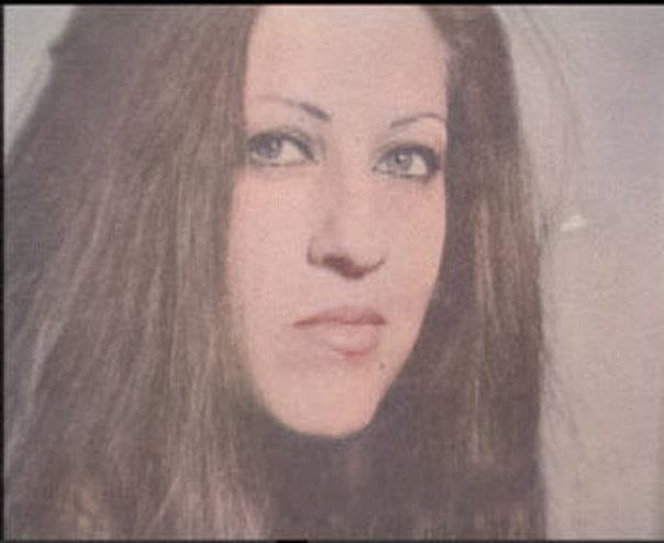 Balqis Al Rawi Nizar Qabbani S Wife Wife Mona Mona Lisa