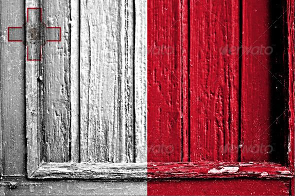 flag ... <p>flag of Zaragoza painted on brick wall</p> Malta Flag, abstract, art, background, border, celebration, close, country, design, emblem, europe, flag, flag background, frame, grace, grunge, grungy, malta, maltese flag, national, national day, national flag, nationality, old, painted, painted flag, patriotic, patriotic background, patriotism, pattern, proud, red, retro, scratch, surface, symbol, texture, textured, vintage, wall, wallpaper, white, wood, wooden