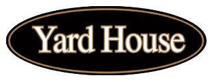 Yard House - Great Food - Classic Rock - 130-250 Taps of Imported, Craft and Specialty Ales & Lagers...Soon to open at the Banks in Cincinnati with my good friend Brian Schaffeld running the kitchen..