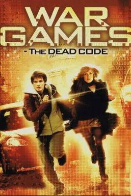 O χάκερ Will Farmer μπλέκεται σε ένα Online παιχνίδι με τρομοκράτες, με τον υπερ-υπολογιστή της κυβέρνησης Ripley. Ο Farmer δεν γνωρίζει όμως ότι ο Ripley έχει σχεδιαστεί για να προσελκύει ..…