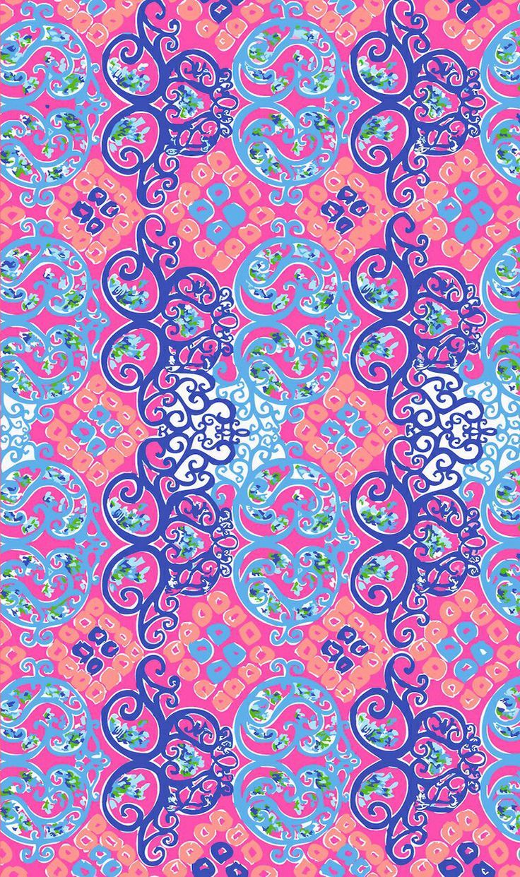 preppy iphone wallpaper purple lilly pulitzer pattern search crafts 12803