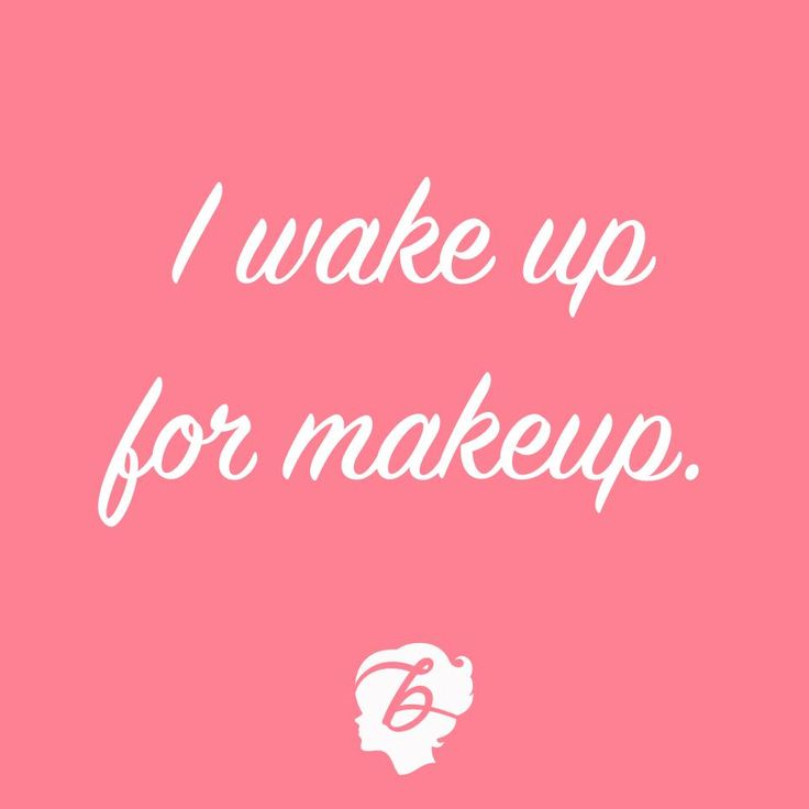 good morning loves benefitbeauty benefit words of
