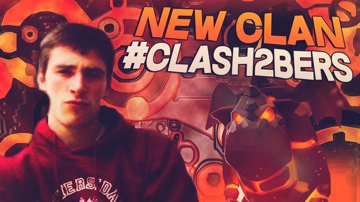 #Clash2bers | NewEra