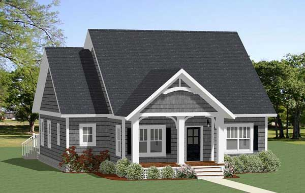 Shingle Style Floor Plans 90 150 Small Cottage House Plans Small Cottage Homes Cottage House Plans