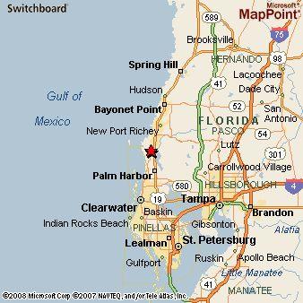 best 25 tarpon springs florida ideas on pinterest south florida