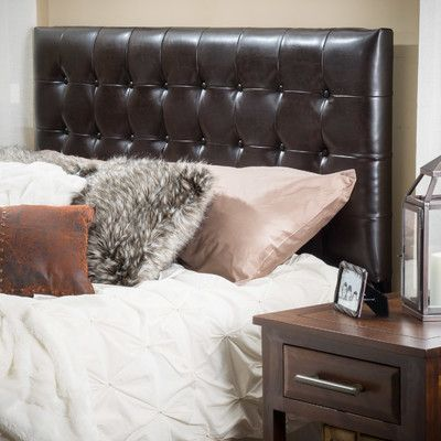 Home Loft Concepts Derby King   California King Upholstered Headboard. Best 20  King upholstered headboard ideas on Pinterest   King size