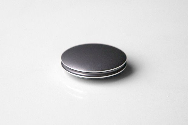 Misfit Shine Wearable Wireless Activity Tracker.  beautiful piece of tech. nerd boner. just saying.