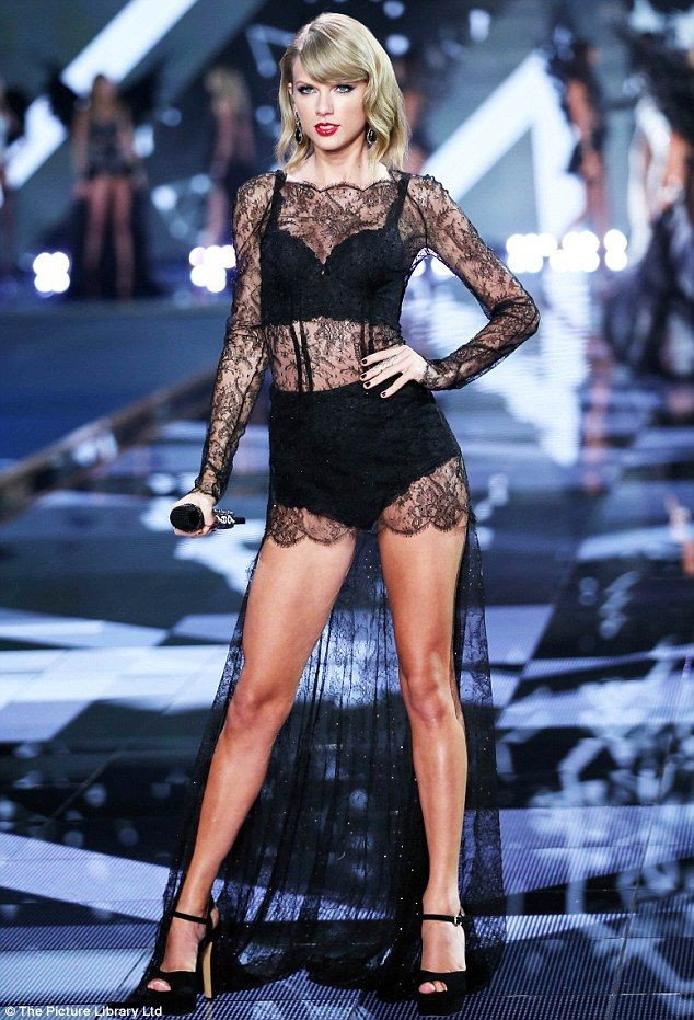 Best 25 Taylor Swift Fashion Ideas On Pinterest Taylor Swift Style Taylor Swift Outfits And