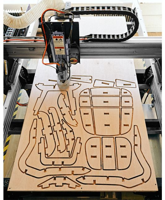 74 best cnc 3d puzzle images on pinterest laser cutting for Puzzle cutting board plans
