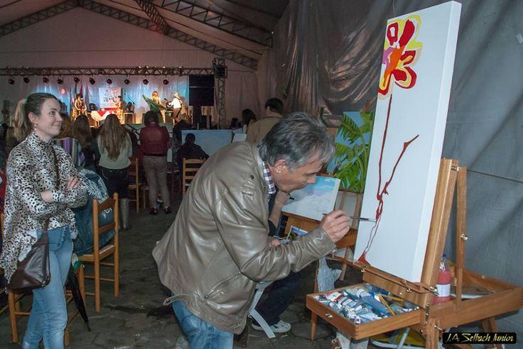 Atelier Livre - Flores da Cunha - RS