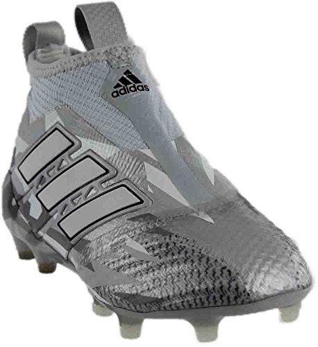 on sale a27da e2b3f Adidas ACE 17 Purecontrol FG *** Amazon most trusted e ...