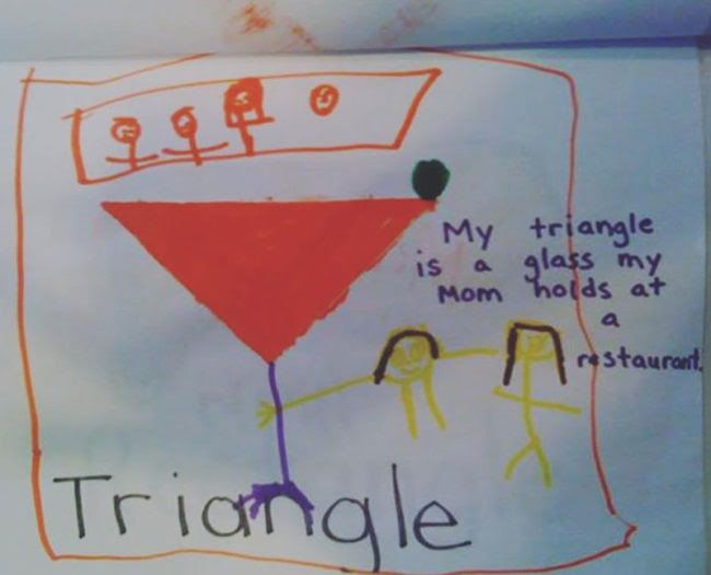 Die besten 25+ What is a triangle Ideen auf Pinterest - segmüller küche angebote