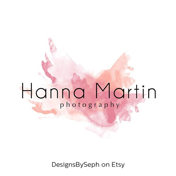 best 20 watermark ideas ideas on pinterest photography logos watermark photography and. Black Bedroom Furniture Sets. Home Design Ideas