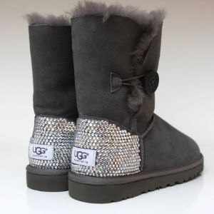 where can you buy uggs from