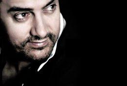 Aamir Khan Latest Wallpapers