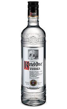 Ketel One Vodka - 1.75L, $89.00 #vodka #gifts #1877spirits
