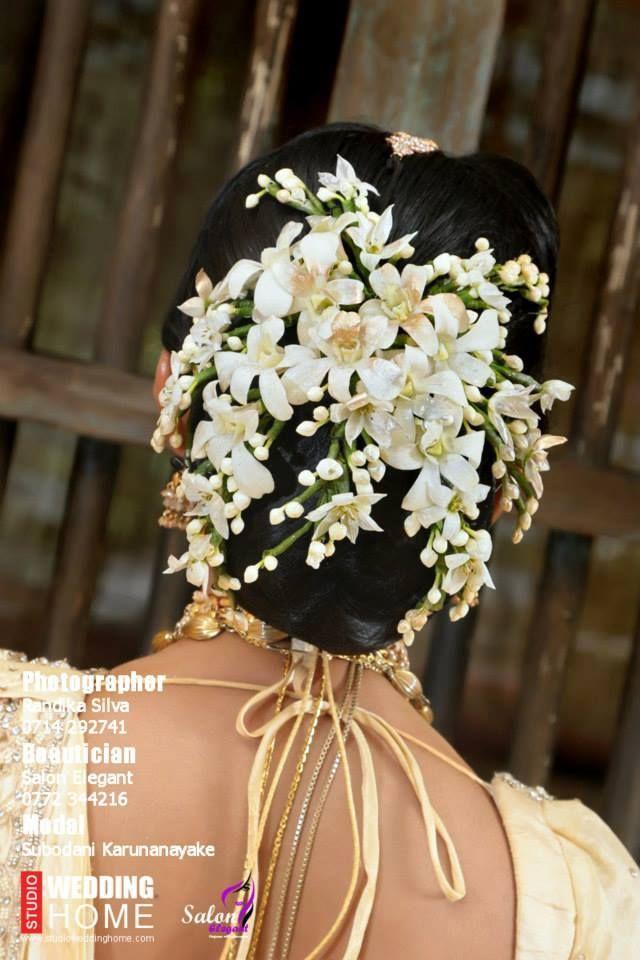 17 Best Images About Sri Lankan Wedding Attire On
