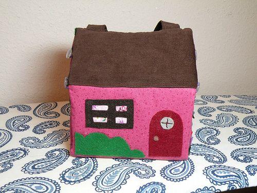 dollhousefront | blogged here: voulezvouscrochetavecmoi.blog… | Flickr