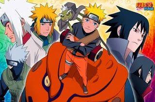 Naruto Shippuden  , Latino Online HD y Descarga Capitulo 121 Naruto Shippūden (Naruto Shippūden, Naruto: Crónicas del huracán) es la segunda...