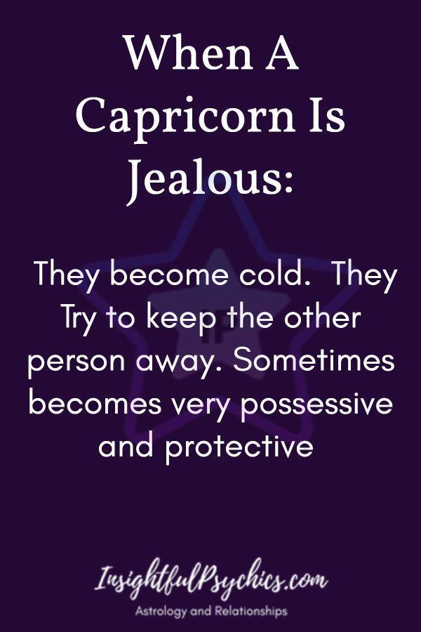 capricorn dating capricorn