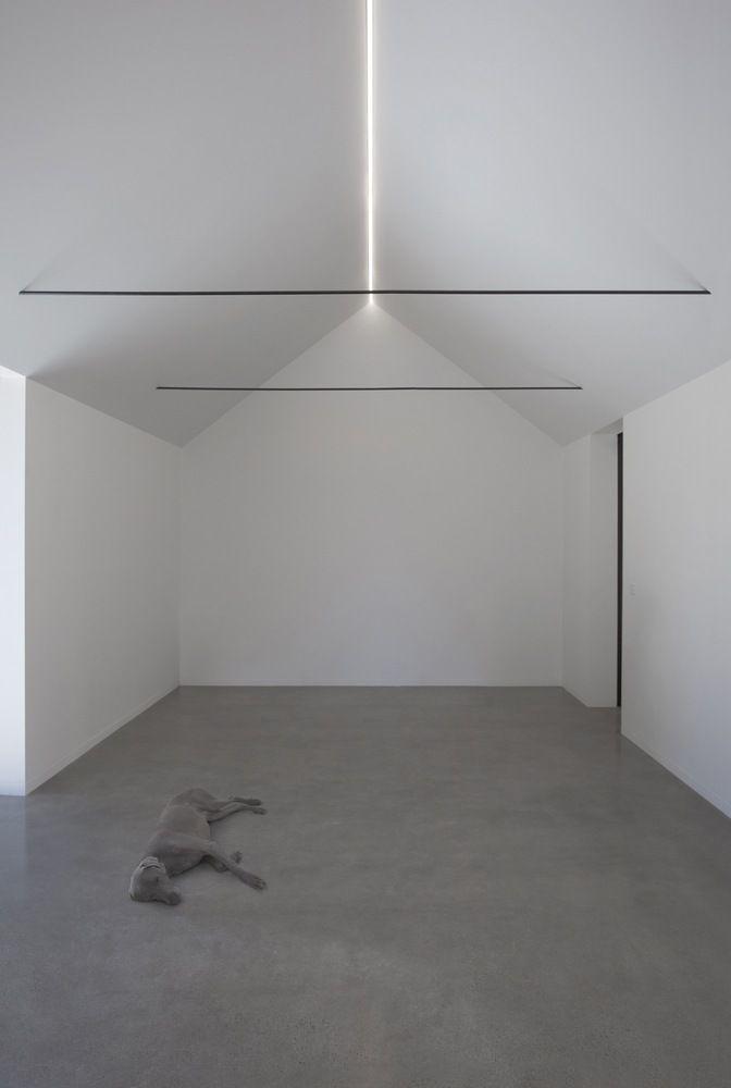 Gallery of Blackwood Studio / Adam Kane Architects - 2