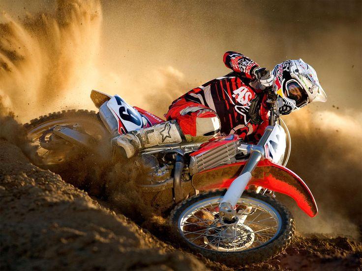 7 Best Dirt Bike Riders Images On Pinterest Dirt Bikes
