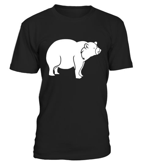 """# Animal Art 12 T-Shirt Love Farm Animals Black Silhouette .  Special Offer, not available in shops      Comes in a variety of styles and colours      Buy yours now before it is too late!      Secured payment via Visa / Mastercard / Amex / PayPal      How to place an order            Choose the model from the drop-down menu      Click on """"Buy it now""""      Choose the size and the quantity      Add your delivery address and bank details      And that's it!      Tags: Great Gift idea For…"""