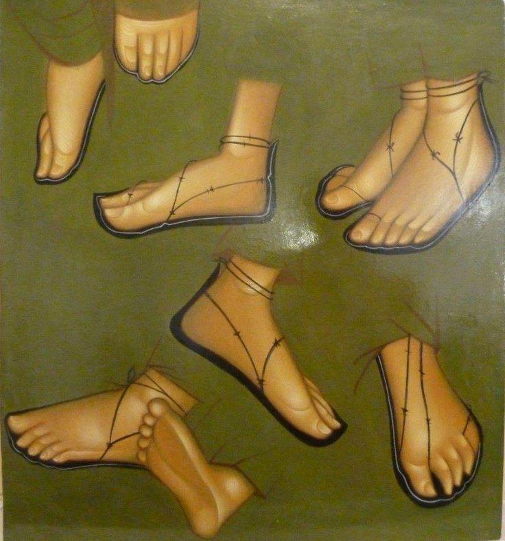 .feet
