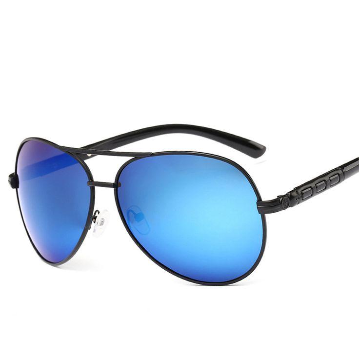 $4.25 (Buy here: https://alitems.com/g/1e8d114494ebda23ff8b16525dc3e8/?i=5&ulp=https%3A%2F%2Fwww.aliexpress.com%2Fitem%2FNew-metal-fishing-Men-driving-polarized-sunglasses-men-s-brand-oculos-gafas-de-sol-lunette-soleil%2F32737097503.html ) New metal fishing Men driving polarized sunglasses men's brand oculos gafas de sol lunette soleil hombre masculino glasses hb for just $4.25