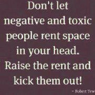 Mental health: Sayings, Inspiration, Life, Quotes, Truth, Wisdom, Toxic People, Thought