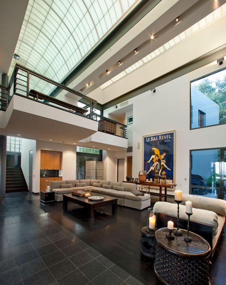 Whitehead/Bay Residence by Jan R. Hochhauser (3) #realestate #interiordesign Search the #MLS: http://www.luxuryrealestatesearch.com/Nav.aspx/Page=http://www.crmls.org%2fservlet%2flDisplayListings%3fLA%3dEN