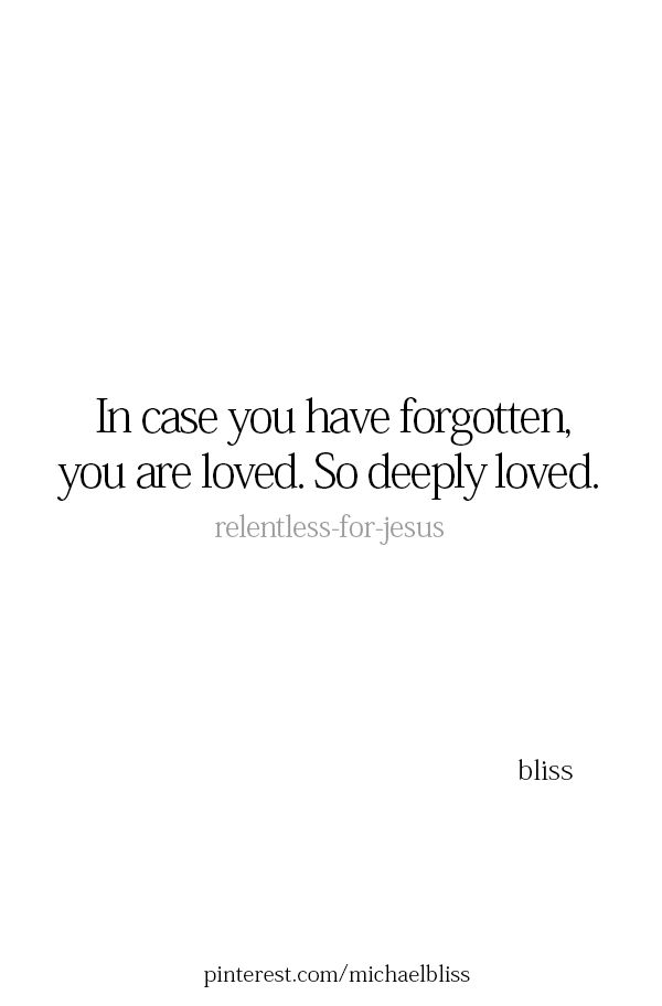 ❤❤❤What words would most be affected you? What is it for which would you cry?