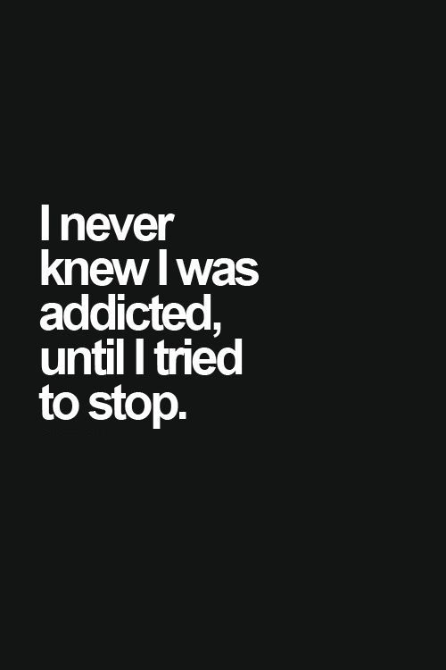 ... recovery quotes drug addiction quotes meth ice addiction drug quotes