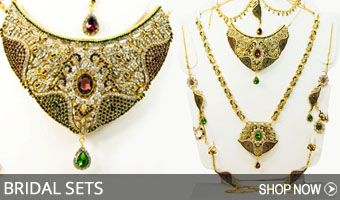 Designer Jewellery Online Store. Shop for Fashion Jewellery, Ethnic Jewellery, Cz Jewellery and Bridal Jewellery by Blinglane, Free Shipping, Pay Cash on Delivery, 7 days returns