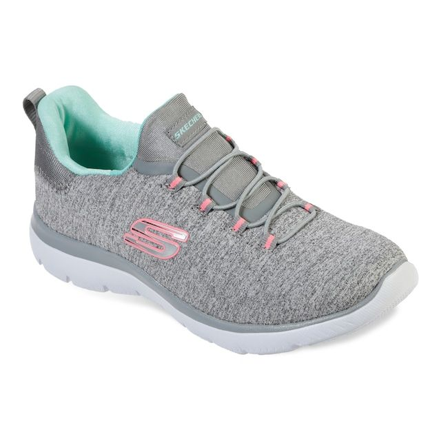 Athletic Shoes   Kohl's in 2020