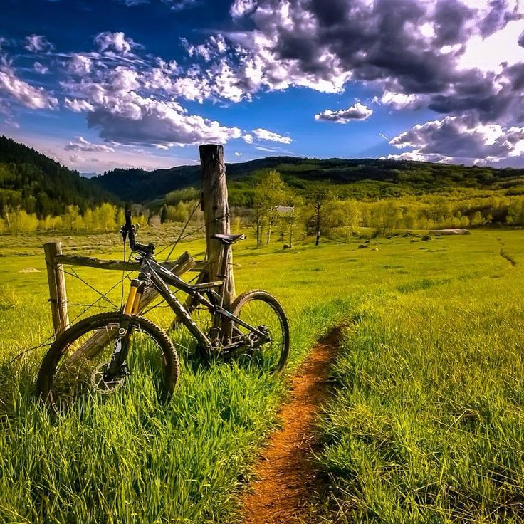 Mad Creek Trail Steamboat Springs Colorado 37