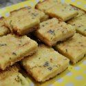 http://bewitchingkitchen.com/2015/06/21/secret-recipe-club-lemon-lavender-bars/