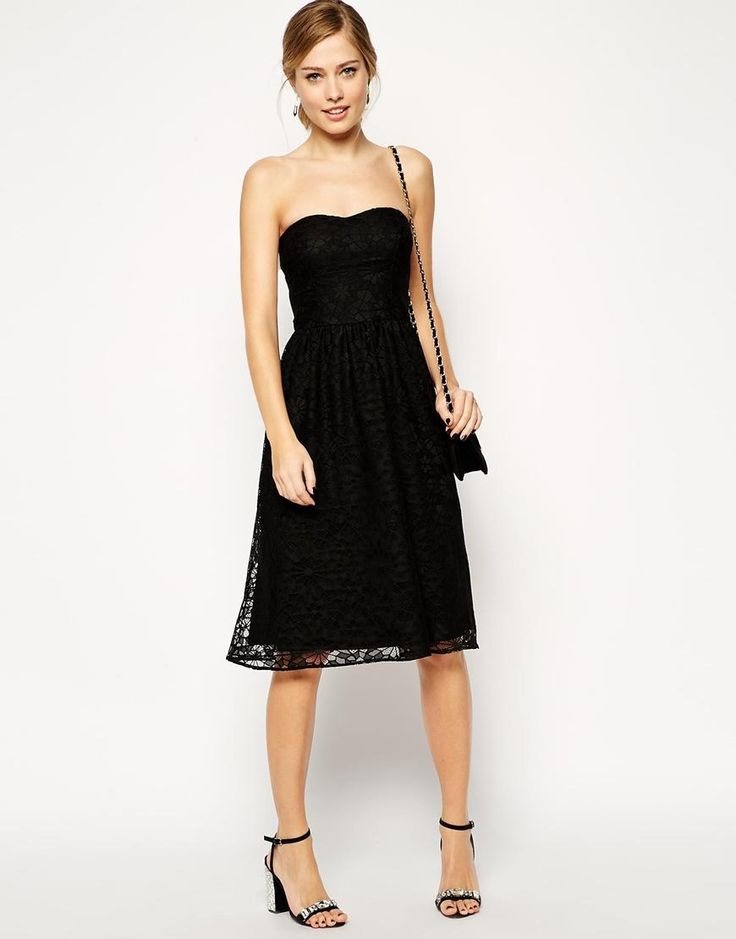 50++ Petite wedding dresses asos info