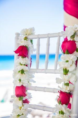 indian wedding decor ideas ceremony traditional http://maharaniweddings.com/gallery/photo/5110