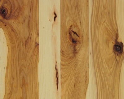 Best 17 Best Images About Flooring On Pinterest Wide Plank 400 x 300