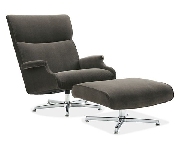 Room & Board - Beau Chair