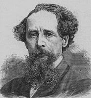 Why Dickens is a man of our times
