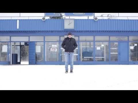 Andy Winson - Makač vs Boháč - Mysli